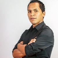 Sergio Kian