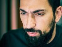 Chayan Abraam